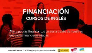 FINANCIACION-INGLES