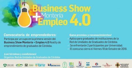 business show