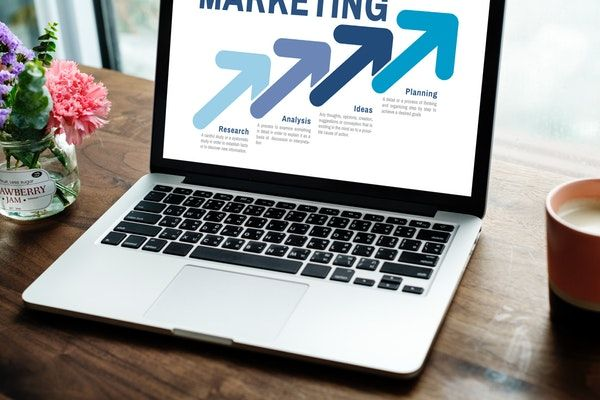 marketing-diplomado