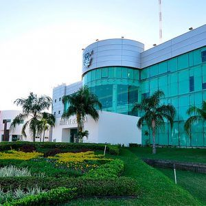 universidad-de-sinaloa